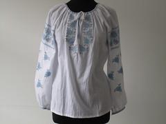 Blouses 060 (Soloveiko) Tags: blouses
