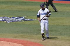 DSC04364 (shi.k) Tags: 横浜スタジアム 横浜ベイスターズ 120608 イースタンリーグ 北篤