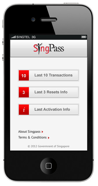 Singpass-Mobile-Login-01
