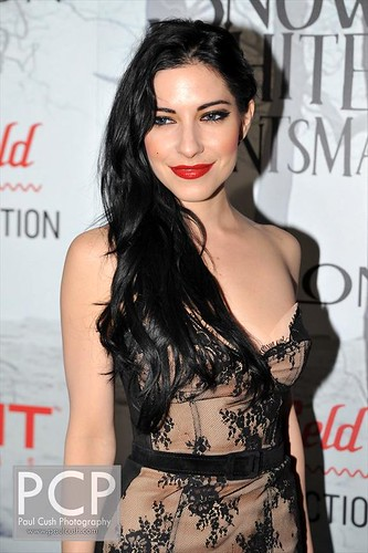 Lisa Origliasso Tattoos