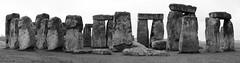 Stonehenge, Avebury, UK (Natesh Ramasamy (Thanks for 1.8 Million+ views)) Tags: county uk greatbritain rome slr english heritage history monument stone architecture bronze canon wonder photography photo site bury ancient roman unitedkingdom picture kingdom ground pic age stonehenge burial historical salisbury wiltshire prehistoric canoneos avebury neolithic amesbury natesh ramasamy canoneosslr lifeisart 550d t2i canon550d canont2i kissx4 canonkissx4 ramnaganat