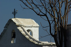 "2014_365074 - Ermita Padre Eterno • <a style=""font-size:0.8em;"" href=""http://www.flickr.com/photos/84668659@N00/13271481844/"" target=""_blank"">View on Flickr</a>"