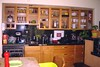 """BEFORE - wet bar & hall • <a style=""""font-size:0.8em;"""" href=""""http://www.flickr.com/photos/65239685@N05/13729897995/"""" target=""""_blank"""">View on Flickr</a>"""