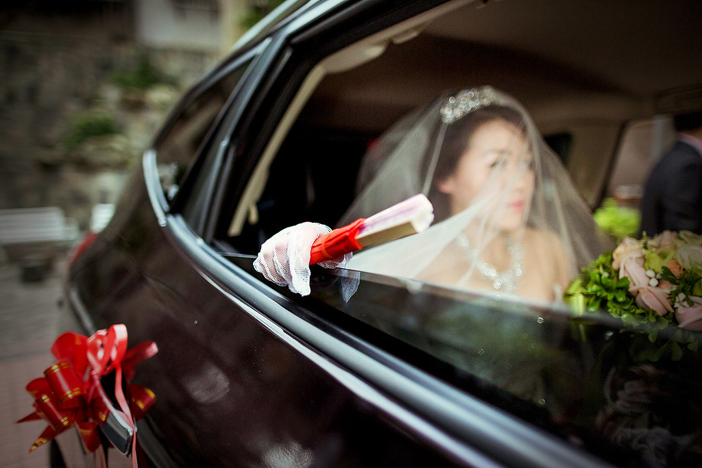 柏瑋&淑燕Wedding-128