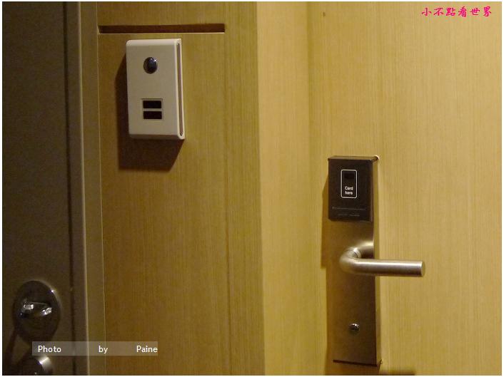 明洞Nine Tree Hotel (17).JPG