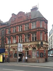 "Renshaws, Renshaw Street, Liverpool • <a style=""font-size:0.8em;"" href=""http://www.flickr.com/photos/9840291@N03/14018645293/"" target=""_blank"">View on Flickr</a>"