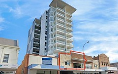 202/489 Hunter Street, Newcastle NSW