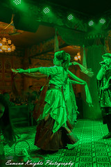 DSC03564 (fun in photo's) Tags: china travel photography la photo sony shangrila knights yunnan eamonn a7r