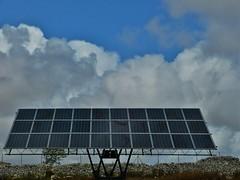 Wolken statt Sonne: Photovoltaik ist in Italien nicht (mehr) erwnscht (zikade) Tags: italien fella mover gse photon sizilien photovoltaik fotovoltaik sonnenstrom contoenergia1