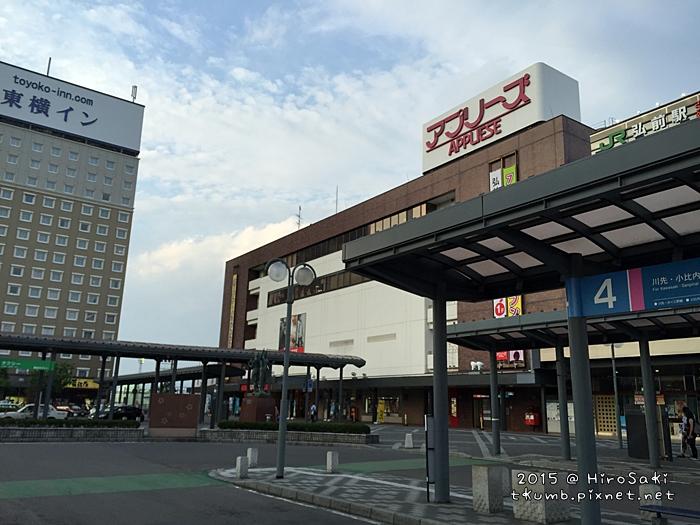2015弘前東橫INN3.JPG