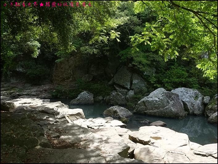 濟州安德溪谷 (5).JPG