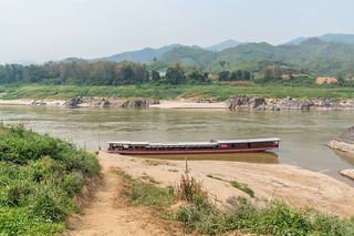 croisiere mekong - laos 32