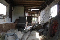 IMG_4210 (mookie427) Tags: usa car america rust rusty collection explore rusted junkyard scrapyard exploration ue urbex rurex