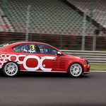 """Hungaroring 2016 Clio Cup - Octavia Cup <a style=""""margin-left:10px; font-size:0.8em;"""" href=""""http://www.flickr.com/photos/90716636@N05/26791513435/"""" target=""""_blank"""">@flickr</a>"""
