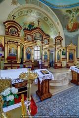IMG_0065 (vtour.pl) Tags: cerkiew kobylany prawosławna parafia małaszewicze