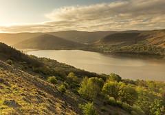 Forever England (mattwalkerncl) Tags: uk light england colour canon landscape eos lakedistrict lee fullframe manfrotto 6d ullswater