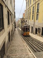 IMG_9720 (tobias.arnst) Tags: portugal tobias 2016 arnst