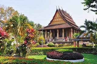 vientiane - laos 55