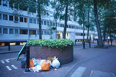 20160531-03-55-31-DSC01056 (fitzrovialitter) Tags: street england urban london westminster trash geotagged garbage fitzrovia unitedkingdom camden soho streetphotography documentary litter bloomsbury rubbish environment paddington mayfair westend flytipping dumping cityoflondon marylebone captureone gpicsync peterfoster fitzrovialitter followthisroute