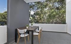D202/8 Saunders Close, Macquarie Park NSW