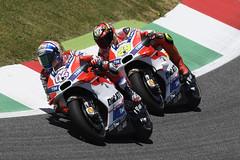 1336_R06_Dovizioso.2016 (SUOMY Motosport) Tags: action motogp ducati dovi dovizioso suomy desmosedici andreadovizioso suomyhelmets
