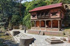 DS1A3889dxo (irishmick.com) Tags: nepal kathmandu 2015 guhyeshwari bagmati ghat