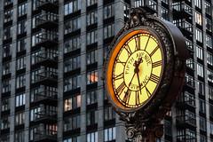 Fifth Avenue (Tim&Elisa) Tags: usa newyork fifthavenue