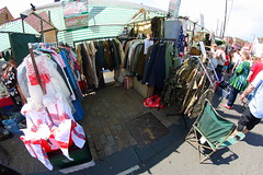 IMG_3367 (Yorkshire Pics) Tags: 2506 25062016 june armedforcesday scarborough northyorkshire samyang samyang8mm wideangle fisheye