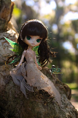 Landing in Your Love (dreamdust2022) Tags: cute girl beautiful pix doll pretty little sweet earth dal pixie brave magical playful tricky bratty trisquette