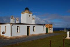 207_Eshaness (monika & manfred) Tags: nature scotland seascapes hike mm shetlands eshaness shetlandislands shetlandisles viewback holidays3 thefinalbatch scottishskies shetlandskies