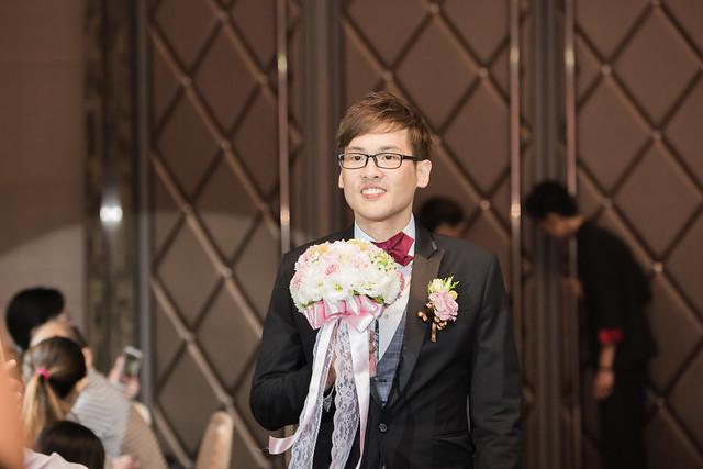 台北婚攝, 南港雅悅會館, 南港雅悅會館婚宴, 南港雅悅會館婚攝, 婚禮攝影, 婚攝, 婚攝守恆, 婚攝推薦-59