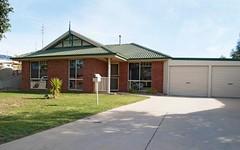 20 Annie Court, Moama NSW
