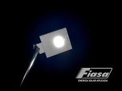 FiasaEnergiasRenovables-LuminariasSolares-2016-073 (fiasaenergasrenovables) Tags: luz argentina solares solar para buenos aires luminaria bragado luminarias parques energiasolar municipios integradas energiasrenovables energiasalternativas fiasa