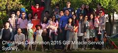 christmas_celebration2015