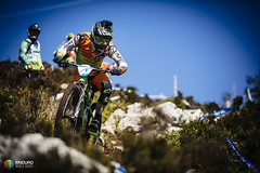 2016-Ireland-Saturday Practice-1873 (Enduro World Series) Tags: ireland action wicklow stage6 round3 enduroworldseries emeraldenduro