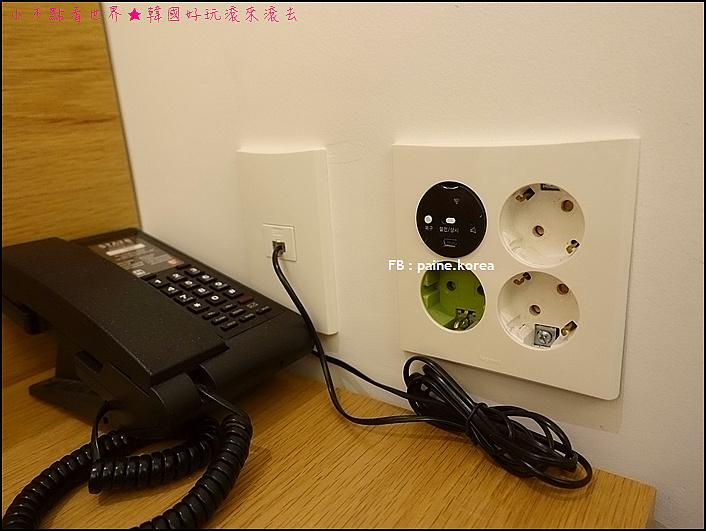 明洞Stay B hotel (25).JPG