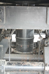 IMG_4601 (RichardAsh1981) Tags: liverpool festivals steam albertdock steamwagon ux5355 steamonthedock2016