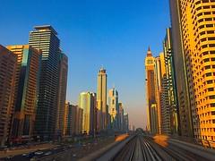 # #dubai #UAE #fantastic_dubai #picsdubai #natgeoru #natgeo #nikonrussia #nikon # #sigma #photorussia #photo_russia #photo # # (Victor Chichenev) Tags: dubai