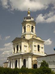 _6183088 (Oleg1961) Tags: в монастырь высоцкий 1374 году основан
