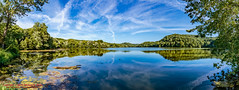 Radnor Lake (mikerhicks) Tags: canoneos7dmkii hdr landscape nashville oakhillestates panorama photography radnorlake radnorlakestatenaturalarea sigma18250mmf3563dcmacrooshsm spring tennessestateparks tennessee usa unitedstates geo:lat=3606299667 geo:lon=8680706000 geotagged outdoors exif:aperture=11 camera:model=canoneos7dmarkii camera:make=canon geo:country=unitedstates geo:location=oakhillestates geo:city=nashville exif:focallength=18mm geo:state=tennessee geo:lon=86806945 exif:isospeed=200 exif:model=canoneos7dmarkii exif:lens=18250mm geo:lat=36063055 exif:make=canon