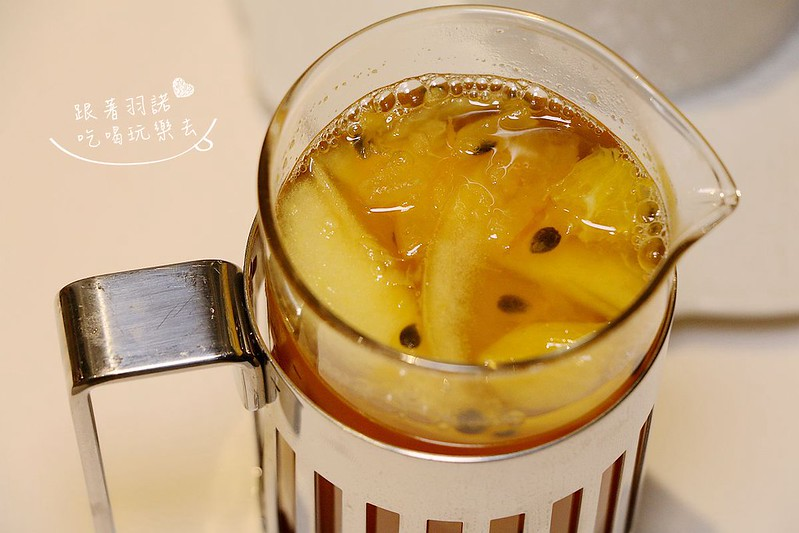 Cafe at Alessi Store 板橋大遠百店044