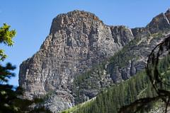 DSC_0740 (J F Wolford) Tags: park canada national alberta banff morainelake