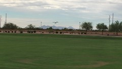 MAWV3005 (Mesa Arizona Basin 115/116) Tags: basin 115 116 basin115 basin116 mesa az arizona rc plane model flying fly guys flyguys
