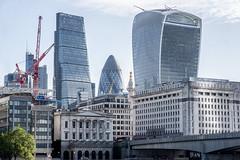 LIZ_8940 (Elizabeth.Argyll) Tags: london architecture londonskyline
