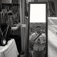 Finding Angel (AngelRochaPhotography) Tags: morefilm selfportrait justgoshoot rolleiflex35f peoplescreate ishootfilm exploretocreate kodak kodakfilm kodaktmax filmphotography analogphotography analog shootfilm cantgetenough photography photooftheday filmisnotdead believeinfilm buyfilm 120mm filmcommunity sanfrancisco sf bayarea monoart reflection film