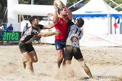 Rugby-2-85