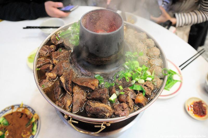 台中TAICHUNG,台中美食,美食 @小蟲記事簿