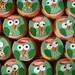 """What are all those owls looking at? <a style=""""margin-left:10px; font-size:0.8em;"""" href=""""http://www.flickr.com/photos/64091740@N07/6873774258/"""" target=""""_blank"""">@flickr</a>"""