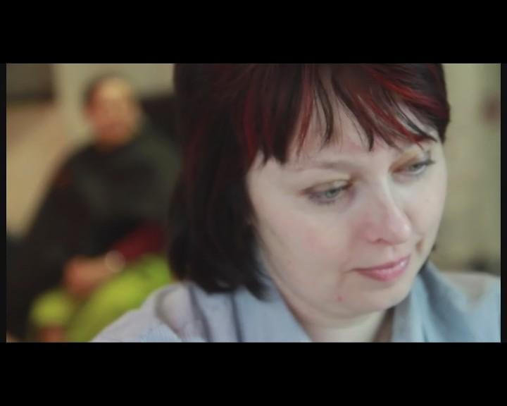 a7ea83e9c6df Proměna s Petrklíčem 2012 (Petrklíč.cz) Tags  móda oblečení proměna dámské