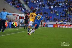 RCD Espanyol-Real Sociedad (Joordy) Tags: stadium futbol estadios footbal cornella espanyol rcde ligabbva cornellaprat espanyolrealsociedad